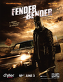 Picture 1 from the English movie Fender Bender