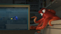 Picture 2 from the English movie Finding Dory