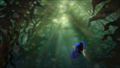 Picture 1 from the English movie Finding Dory