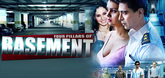 Four Pillars of Basement Video