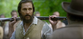 Free State of Jones  Video