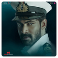 Picture 6 from the Hindi movie The Ghazi Attack