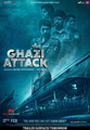 Picture 5 from the Hindi movie The Ghazi Attack