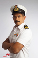 Picture 2 from the Hindi movie The Ghazi Attack