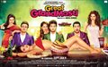 Picture 12 from the Hindi movie Great Grand Masti