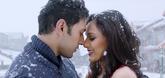 Hai Apna Dil Toh Awara Video
