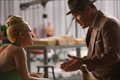 Picture 9 from the English movie Hail, Caesar!