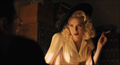 Picture 8 from the English movie Hail, Caesar!