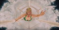 Picture 5 from the English movie Hail, Caesar!