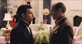 Picture 4 from the English movie Hail, Caesar!