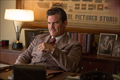 Picture 3 from the English movie Hail, Caesar!