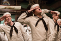 Picture 2 from the English movie Hail, Caesar!