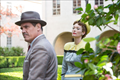 Picture 1 from the English movie Hail, Caesar!