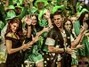 Picture 5 from the Hindi movie Housefull 3