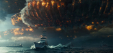 Independence Day: Resurgence Video