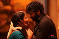Picture 13 from the Tamil movie Iraivi