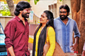 Picture 10 from the Tamil movie Iraivi