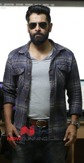 Picture 1 of Vikram
