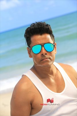 Picture 2 of Vikram