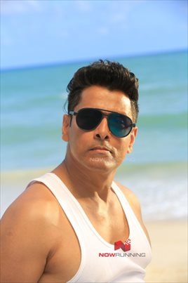 Picture 3 of Vikram