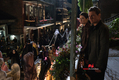 Picture 1 from the English movie Jack Reacher: Never Go Back