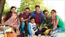Picture 6 from the Malayalam movie Jacobinte Swargarajyam