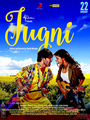 Picture 1 from the Hindi movie Jugni