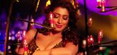 Maala Seenha - Song Teaser