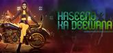 Haseeno Ka Deewana - Song Promo