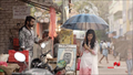 Picture 40 from the Tamil movie Kadhalum Kadanthu Pogum