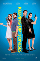 Picture 1 from the English movie Keeping Up with the Joneses