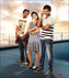 Picture 20 from the Tamil movie Ko 2