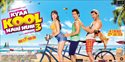 Picture 19 from the Hindi movie Kyaa Kool Hain Hum 3