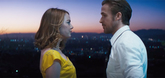La La Land Video