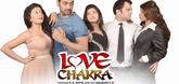 Love Chakra Video