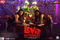 Picture 3 from the Hindi movie Love Ke Funday