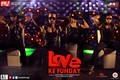 Picture 2 from the Hindi movie Love Ke Funday