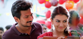 Manithan Video