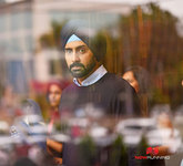 Picture 8 from the Hindi movie Manmarziyaan