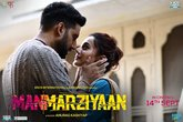 Picture 2 from the Hindi movie Manmarziyaan