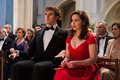 Picture 3 from the English movie Me Before You