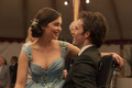 Picture 1 from the English movie Me Before You