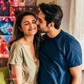 Picture 6 from the Hindi movie Meri Pyaari Bindu