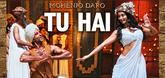 Mohenjo Daro Video