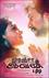 Picture 26 from the Tamil movie Mudinja Ivana Pudi