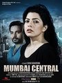 Picture 5 from the Hindi movie Mumbai Central