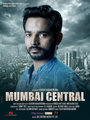 Picture 2 from the Hindi movie Mumbai Central