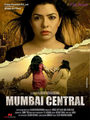 Picture 1 from the Hindi movie Mumbai Central