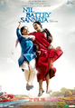 Picture 4 from the Hindi movie Nil Battey Sannata
