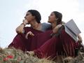 Picture 2 from the Hindi movie Nil Battey Sannata